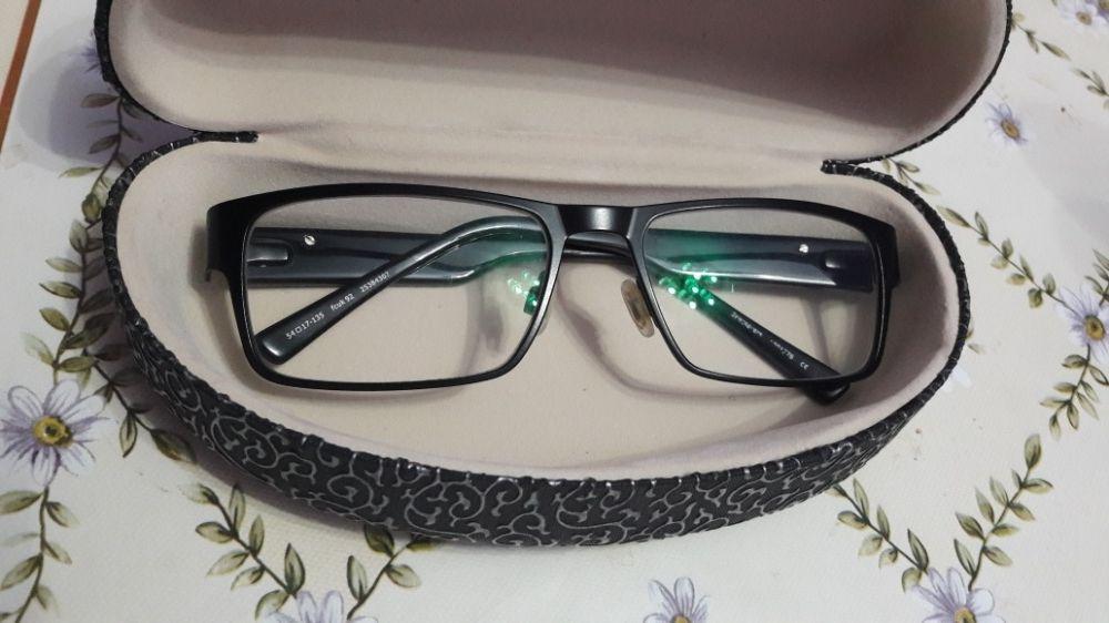 Rame ochelari Fcuk Originale In stare buna