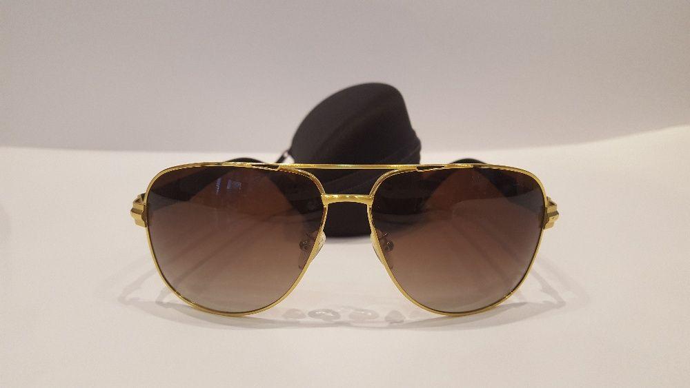 Слънчеви очила Bellessa