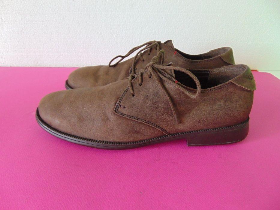 НОВИ Camper номер 42 Оригинални мъжки спортни обувки