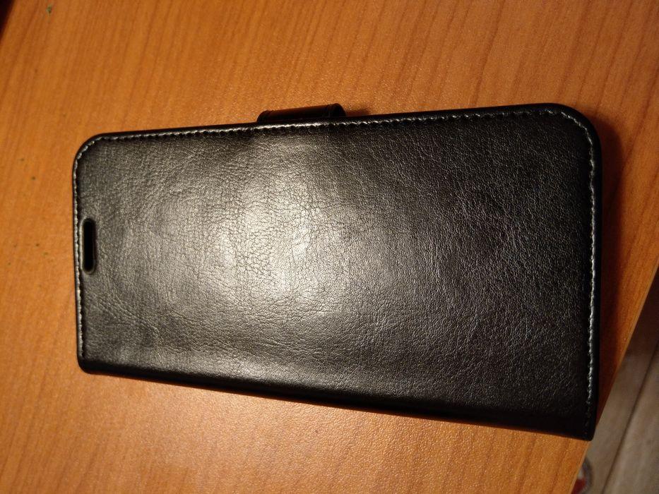 Калъф (кейс) за HTC U11 plus