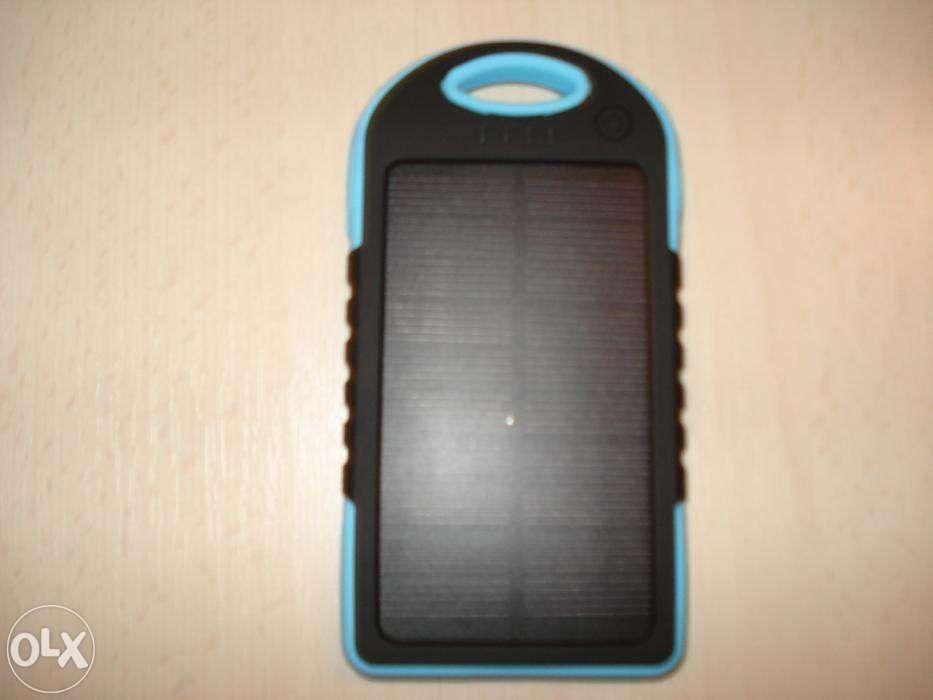 Incarcator portabil,telefon 5000mAh