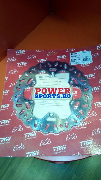 Disc frana spate KTM EXC SX LC4