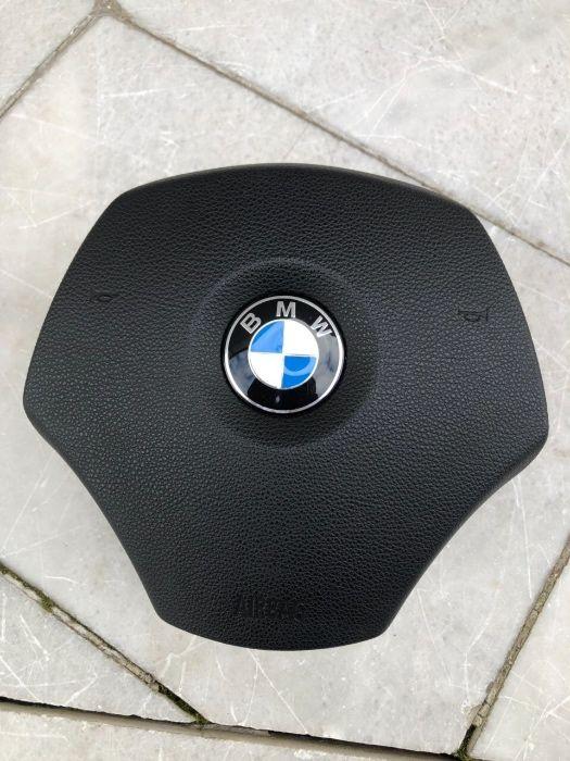 Еърбег Airbag за BMW