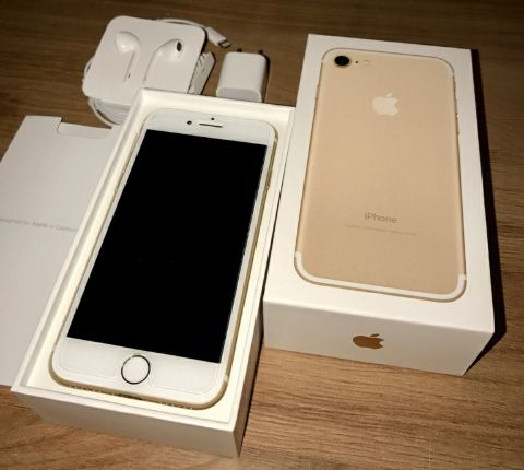 IPhone 5s plus disponível