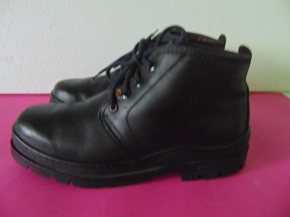 Pannama Jack номер 44 Оригинални мъжки зимни обувки