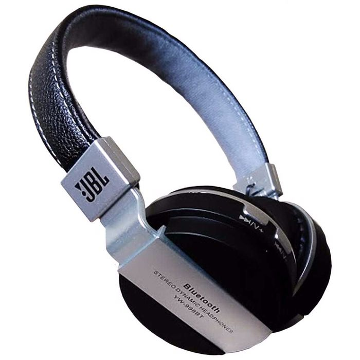 Headphones JBL Bluetooth