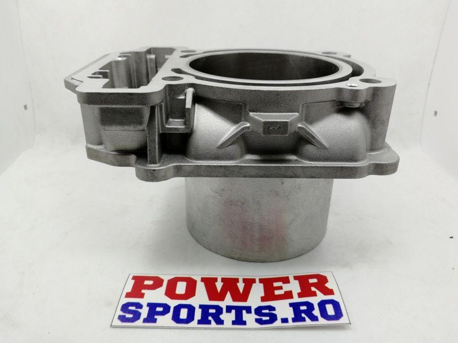 Cilindru ATV CfMoto CF Moto 800 X8 cod 0800-023100-0002 Nou Set motor