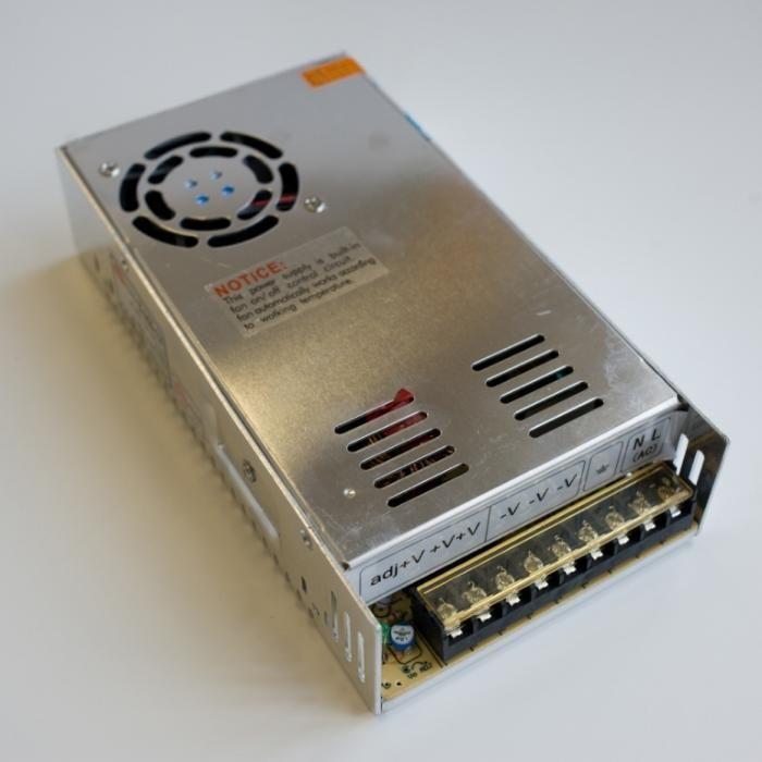 Блок питания 24V40А Другие разные тоже есть+разные адаптеры и зарядки
