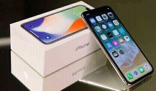 Iphone 7s normal á venda