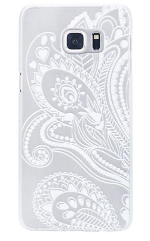 Carcasa pentru Samsung S6 Edge Plus model deosebit ultimul pret