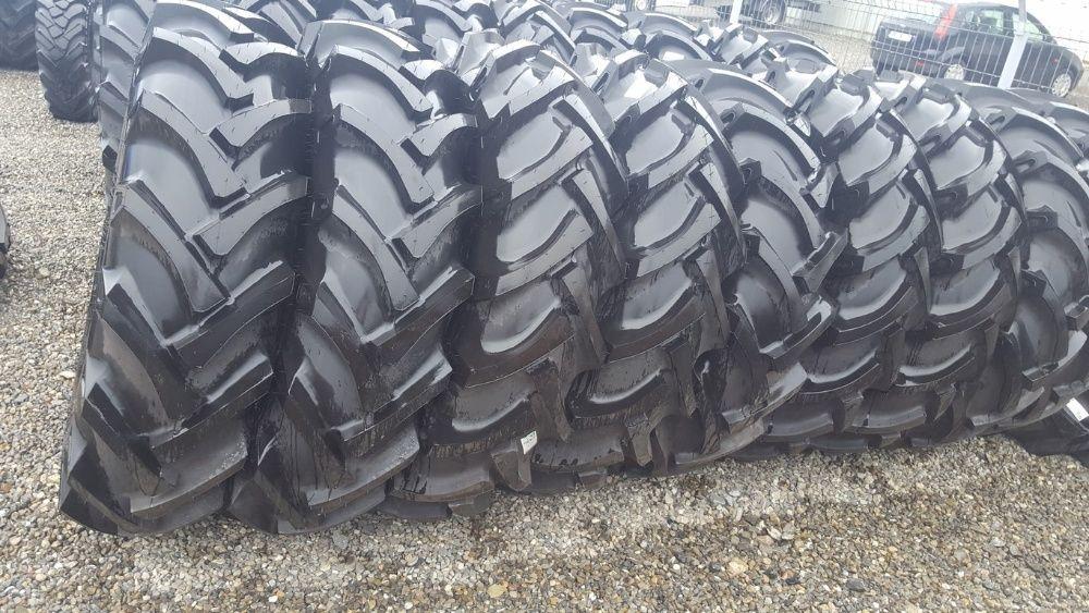 Anveloep ieftine 13.6-28 cauciucuri de tractor cu GARANTIE 2 ani