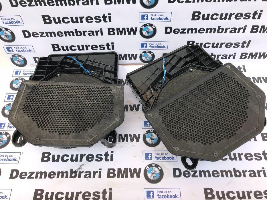 Boxa,difuzor,subwoofer BMW E87,E90