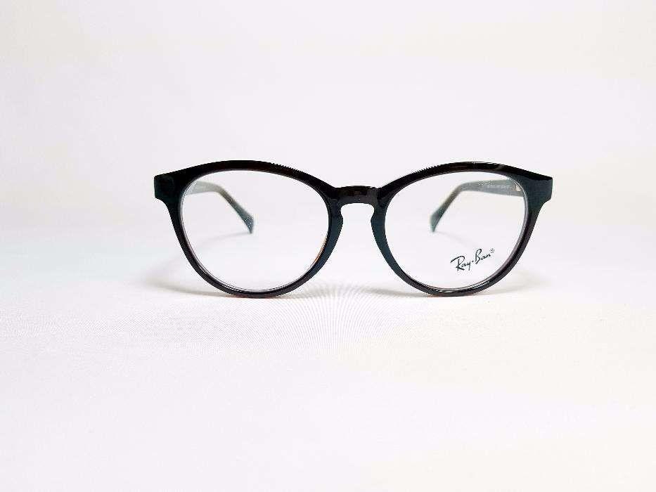 Rama de ochelari de vedere Ray Ban RB 2321 G 5257