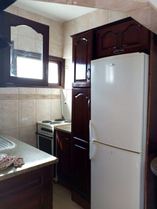 Vende-se Apartamento no Bairro da Polana tipo1
