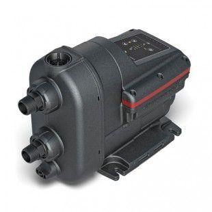 Хидрофор Компактен инверторен бустер Grundfos Scala2 3-45