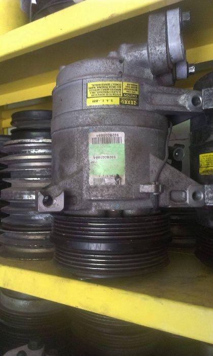 Зареждане, ремонт и профилактика на автоклиматици и хладилни камиони гр. Шумен - image 5
