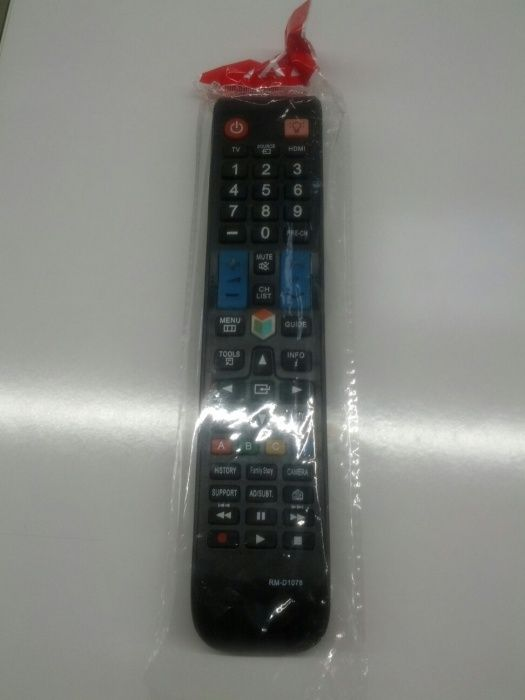 Telecomanda pentru tv led, lcd, plasma Samsung smart sau nonsmart