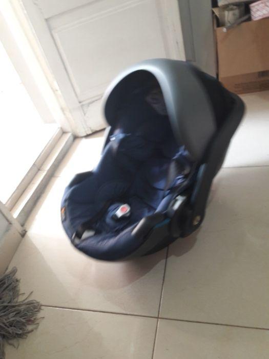 3c38a7a5e70 Arquivo  Ovo de bebe recém nascido Talatona • olx.co.ao