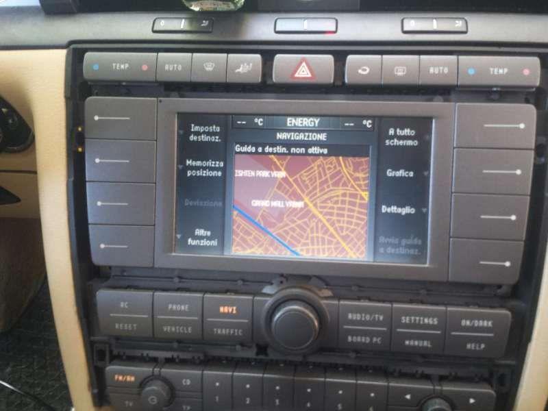 Навигационен Диск VDO Dayton Carminat Philips carin най новите карти