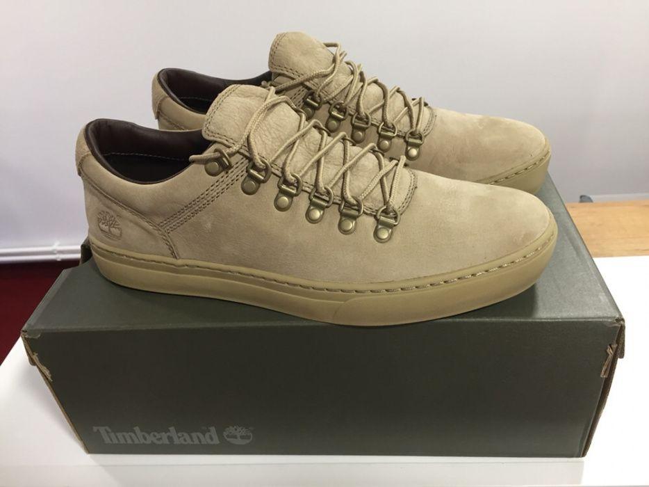 Pantofi/Ghete Timberland A1lZ1 Noi Originali