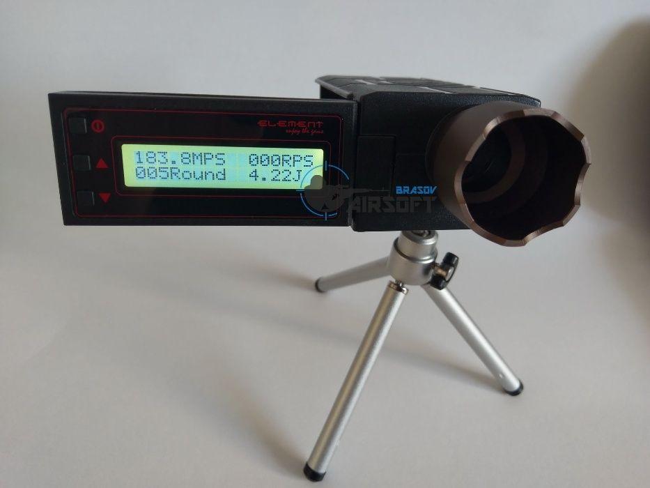 Pistol airsoft Walther P99 DAO 4 Joule Umarex , 4j max. Brasov - imagine 5