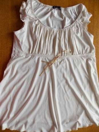 Bluza de vara gravide mar 42, 44 si 46