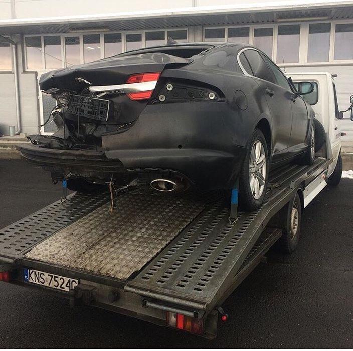 Tractări auto / remorcare platforma NON stop a1 Deva-Sibiu