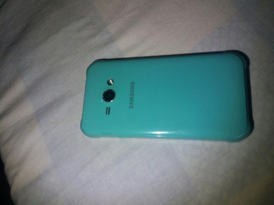 (SEMI NOVO) Samsung Galaxy J1 Ace Neo