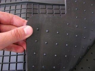 Гумени стелки за BMW Е46 98г-2007г чисто нови гр. Димитровград - image 5