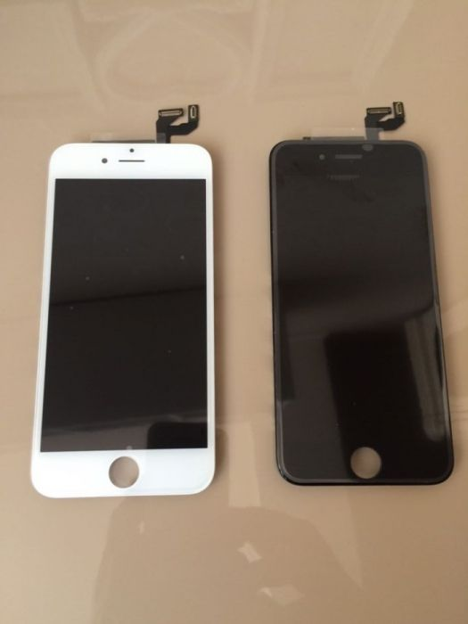 Display iphone 6s nou (original)