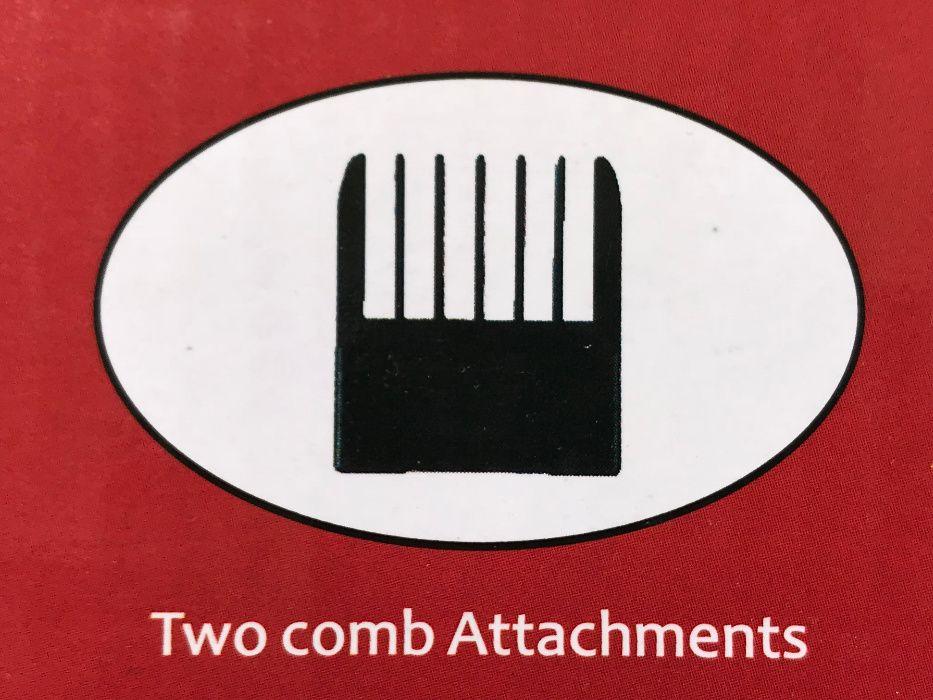 Aparat Tuns Frezat Caini Pisici 0 3 6 9 12 mm Dispozitiv Acumulator Oradea - imagine 7