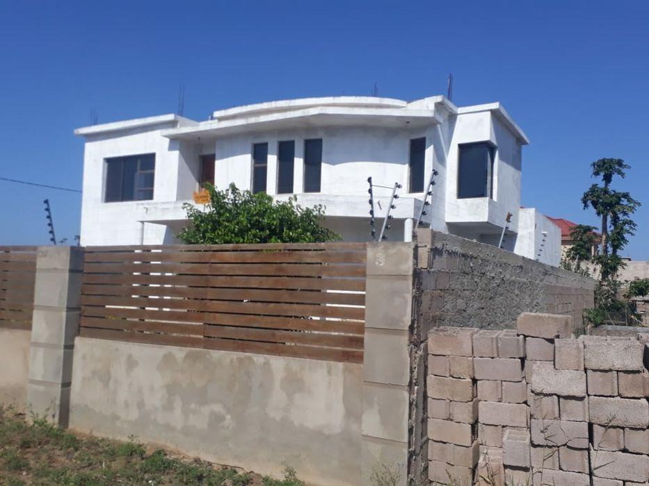 Duplex Tp 4 Bello horizonte proximo a residência da Unitiva 3 quartos