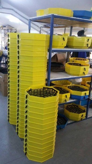 ЗАВОДСКИ ЦЕНИ! Инкубатор с влаго Официален вносител на инкубатори за Б гр. Русе - image 6
