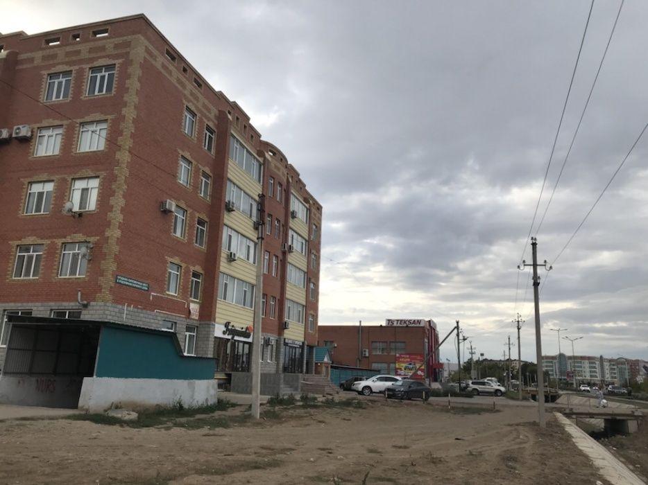 Продается помещения возле ДАРУ! Актобе - изображение 5