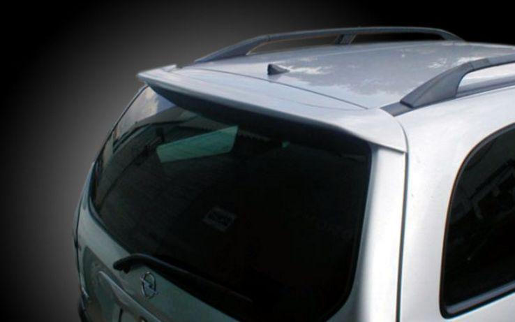 Спойлер Антикрило за Opel Zafira