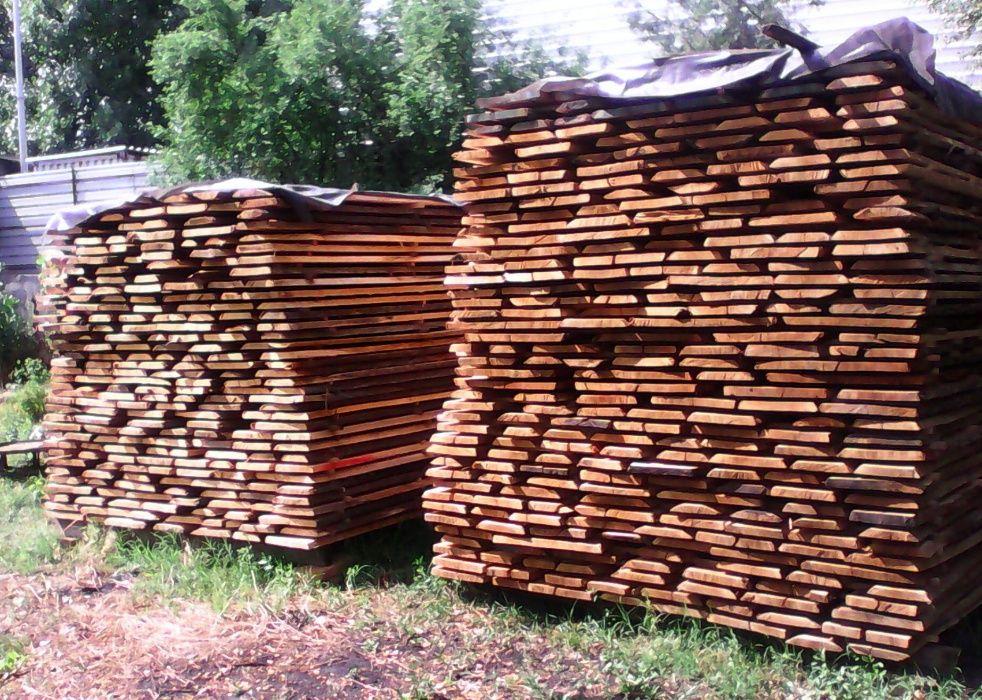 cherestea stejar ab grosime 3cm pret fix 2800 lei/mc site baldakke.ro