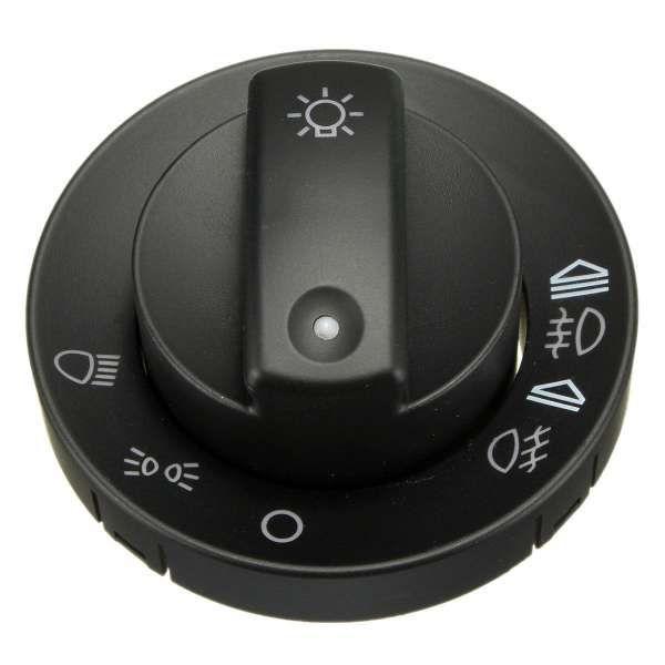 Бленди за ключ копче за фарове audi a4 b6 / b7 ауди а4 б6 / б7 гр. София - image 1