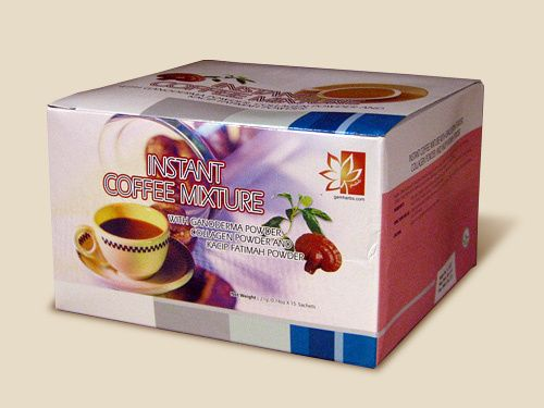vende-se Caffé kacip Fatima ( a cura da tua doença)