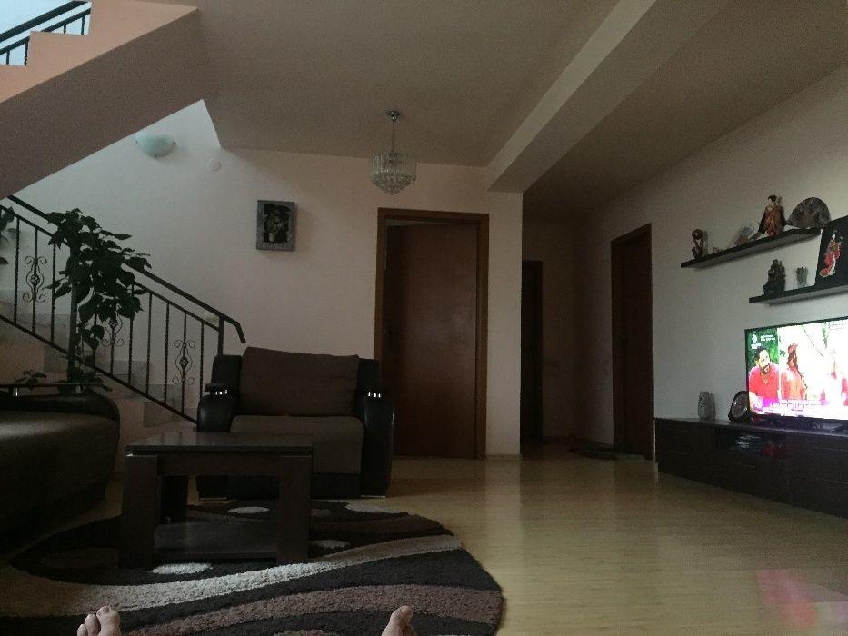 Vanzare  casa  4 camere Valcea, Raureni  - 130000 EURO