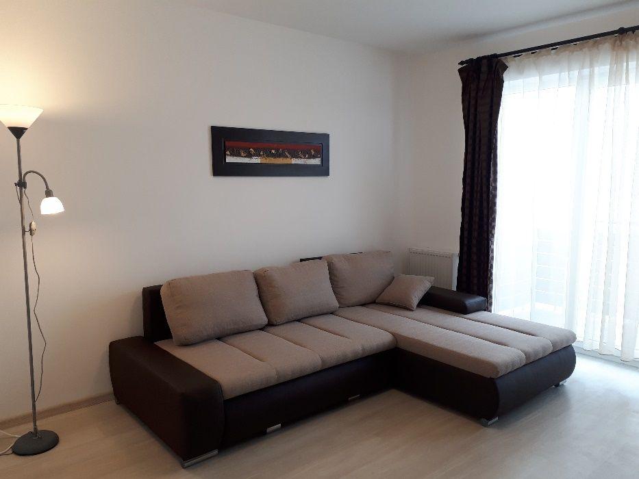 Cazare Brasov Tichete Voucher de Vacanta Apartamente *** Brasov - imagine 4