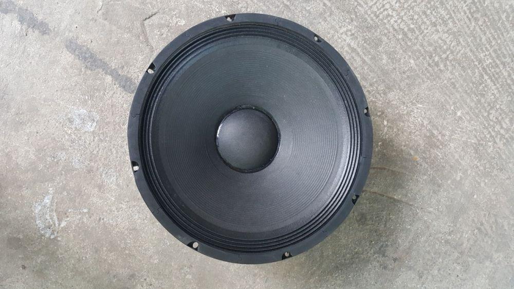 Difuzor 15 inch 350 w (ars)