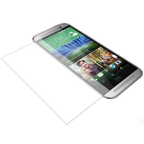 Folie sticlă telefon HTC M9