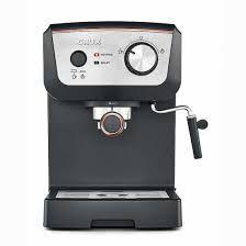 Еспресо кафемашина Crux 31865, 15bar, 1140W