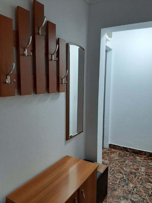 apartamente de inchiriat vaslui
