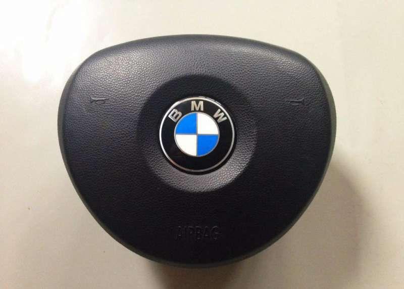 Аербега на волана за BMW Sport 1 и 3 series E87 , E88 , E90 , E91 , E9