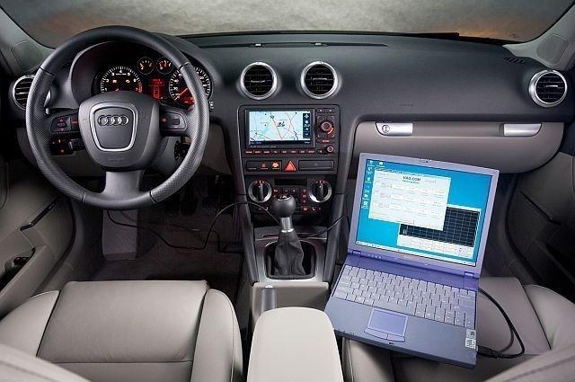Diagnoza Auto Tester auto Electrician auto Deplasare