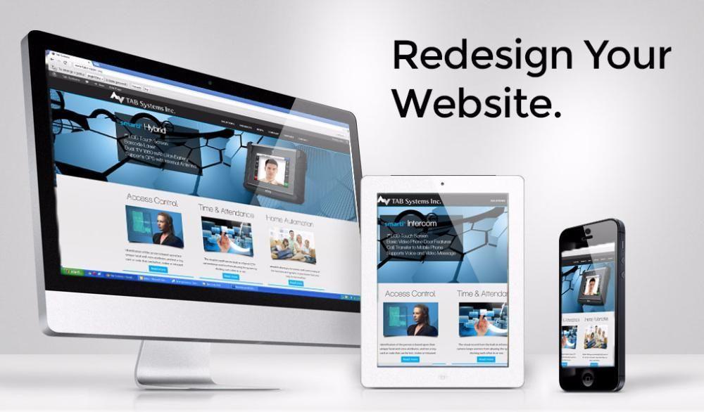 Creare site web, magazin online, optimizare Seo,mentenanta,logo Bucuresti - imagine 3