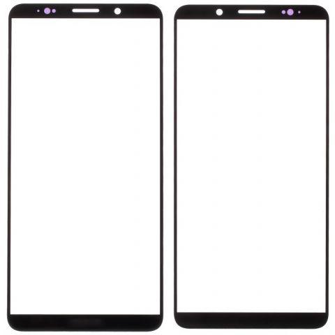 Inlocuire Geam sticla Huawei Mate 10 Pro, BLA-L09, BLA-L29