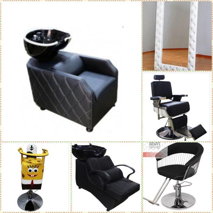 Мебель Для Салона Красоты и парикмахерский