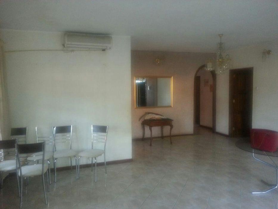 Apartamento em frente ao spar aproveite Cidade de Matola - imagem 1